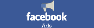Facebook-marketing-strategie-300x90