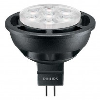 philips-ledspot-lv-mr16-6.5-35w-(master)_ledlv6.5-35-20