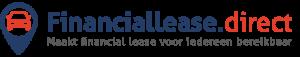 financial-lease-direct-logo